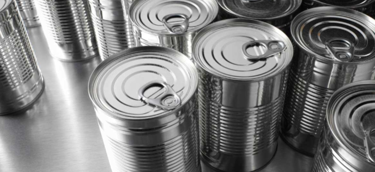 protective coating for cans